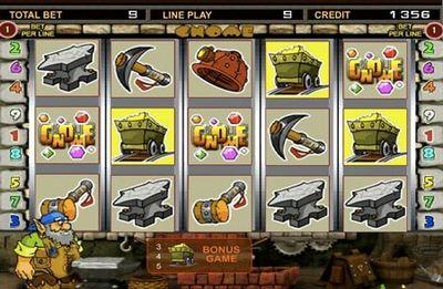 Играть в игровые аппараты нетент бесплатно и без регистрации
